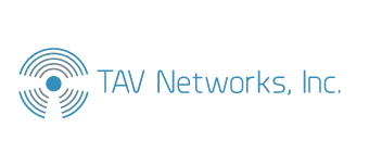 TavNetworks