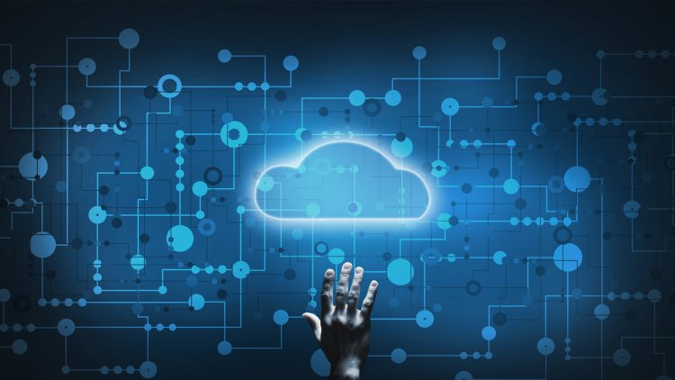 Shifting from a traditional IT role to a cloud career