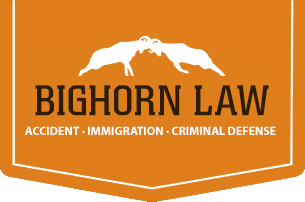 Bighorn Law of Arizona