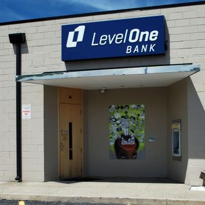 Trenton-Level-One-2