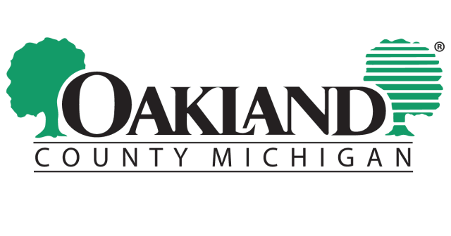 All Applicants Must Reapply to Oakland County Business Stabilization Grant by April 6