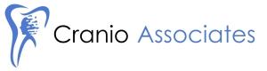Cranio Associates