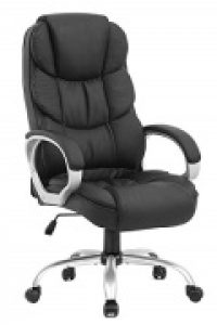Best Affordable Executive Chair, Best Affordable Executive Chair to buy