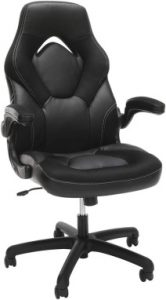 Best Affordable Gaming Chair, Best Affordable Gaming Chair For Office Use