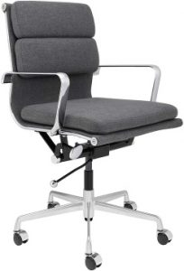 Best Designer Reproduction Office Chair,Best Designer Reproduction Office Chair to buy