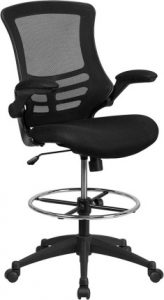Best Drafting Chair, Best Drafting Chair to buy