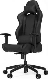 Best Gaming Chair, Best Gaming Chair For Office Use