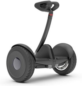 Best Hoverboard for Adult Commuting