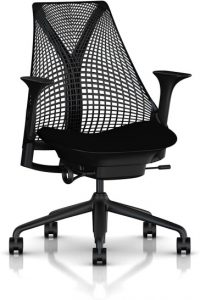 Best Mid-Price Office Chair , Best Mid-Price Office Chair for 2020