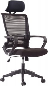Best Office Chair For Small Spaces, Best Office Chair For Small Spaces to buy