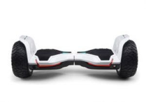 Best hoverboard for Families