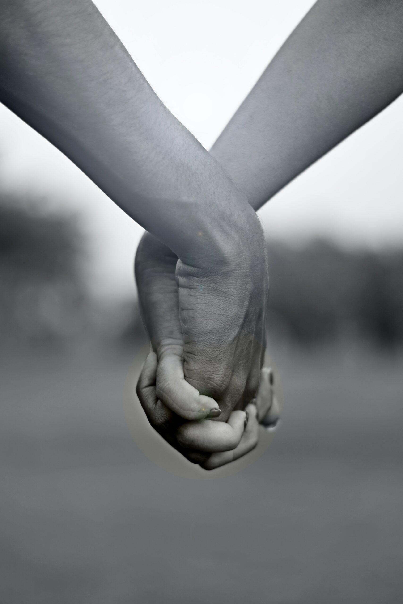 devotional, relationship, friendship, rejection, pain, loneliness, trust