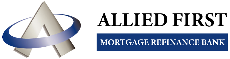 Allied First Mortgage Refinance Bank