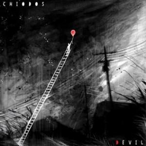 Chiodos_-_Devil