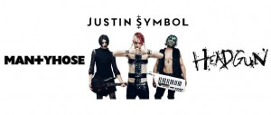 justin symbol