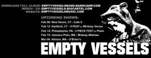 emptyv1