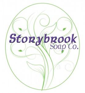 storybrook 2