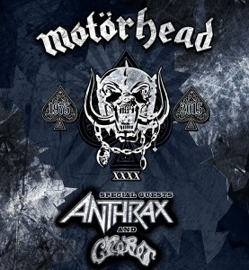 Motorhead-A-6-16-15