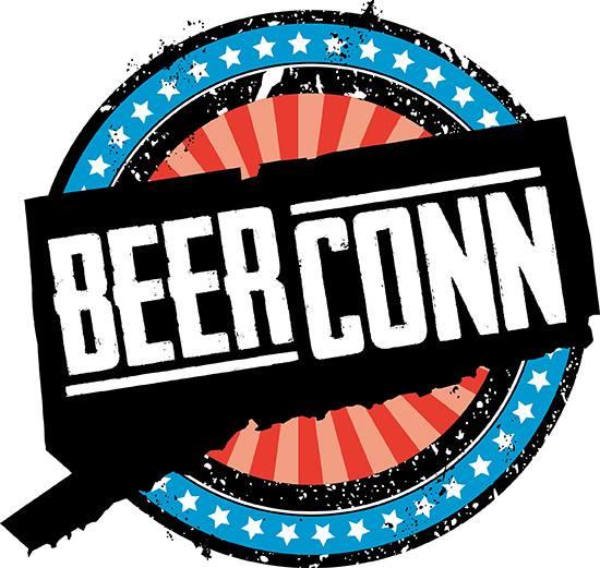 beerconn 2015