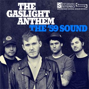 The_Gaslight_Anthem_-_The_'59_Sound_cover