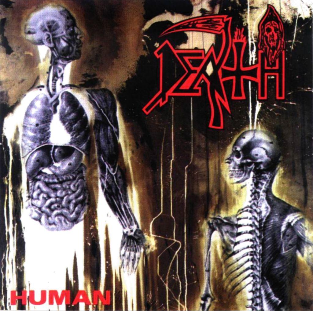 Death_human