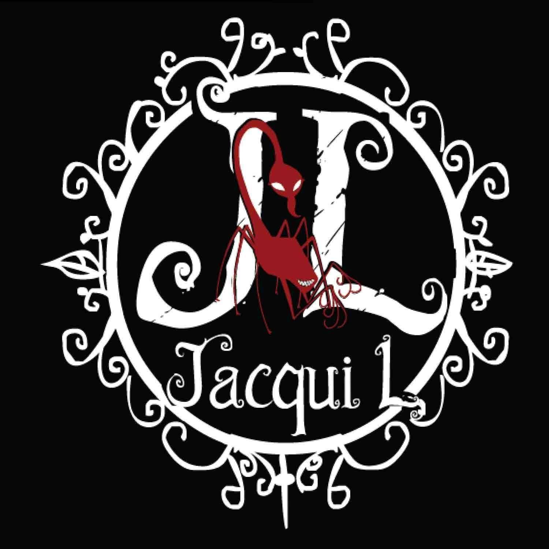 Jacqui L