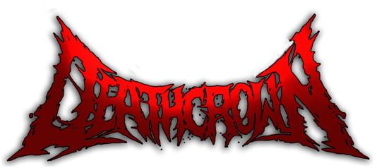 Deathcrown
