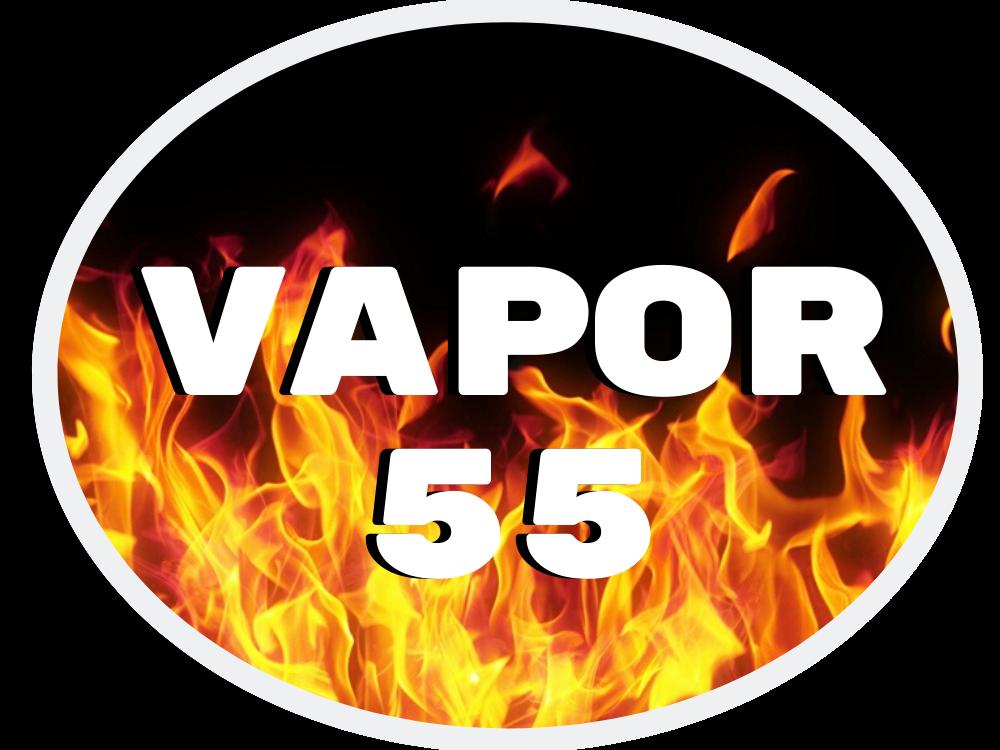 Vapor55