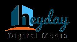 HeyDay Digital Media