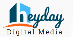 HeyDay Digital Media