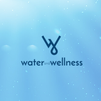 Water and Wellness