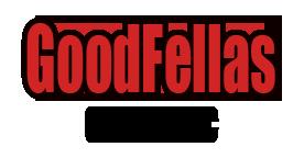 Goodfellas-logo