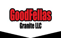good-fellas-granite-logo