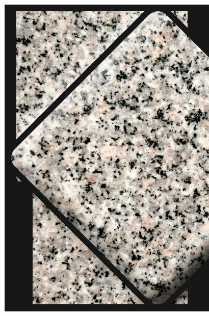 right_tile_sample