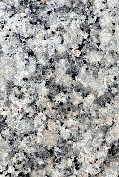 sample_granite