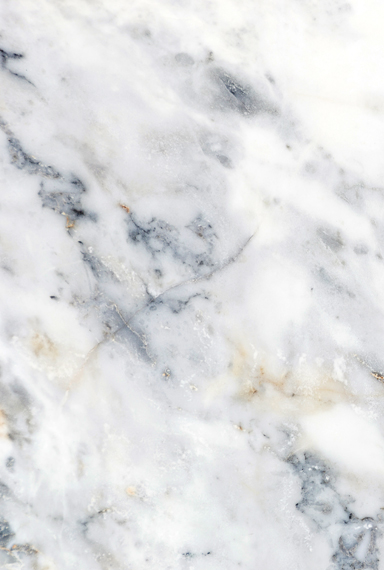 sample_marble