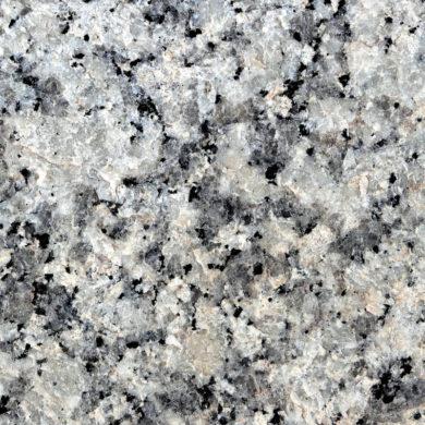 granite_square