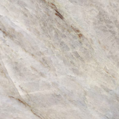 quartzite_square