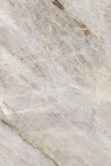 samples_quartzite