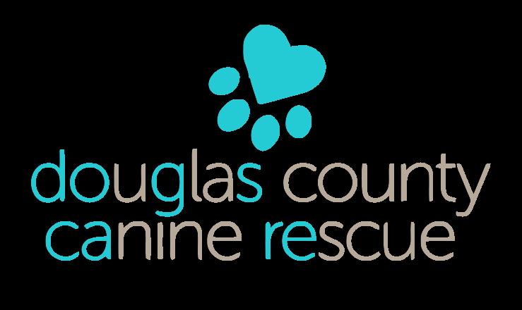 Douglas County Canine Rescue