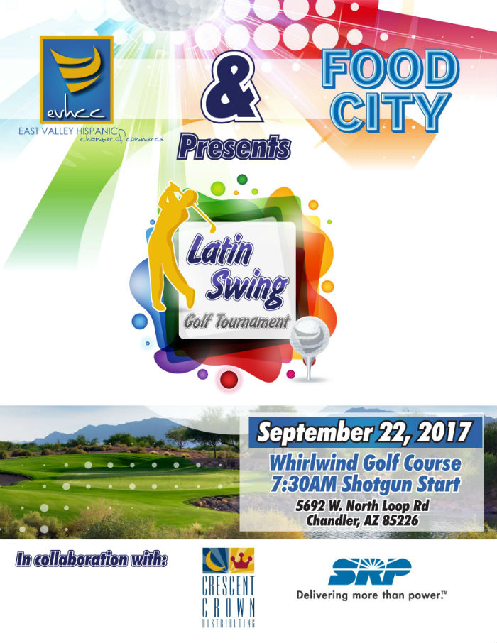 EVHCC-2017-Latin-Swing-Tournament-Front-Cover-1