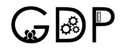GDP Lab Logo