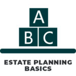 Estate Planning Basics Icon