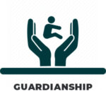 Guardianship Icon