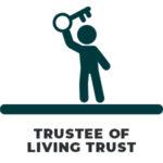 trustee icon