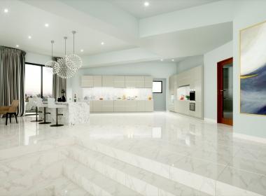 Interior - Kitchen_HD