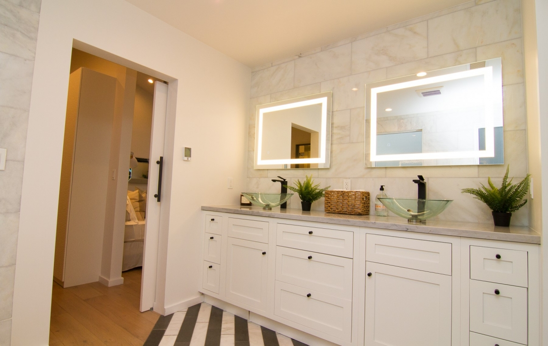 4815 Alla rd modern home for rent marina del rey los angeles silicon beach
