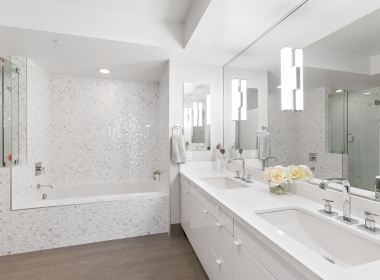 13600 Marina Pointe Dr 1412 remodeled Marina del Rey  venice santa monica 90292 Condo for sale Regatta High Rise 2 bedroom 2.5 bathroom