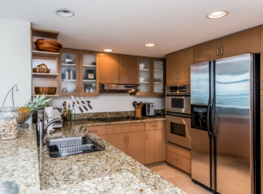13700 Marina Pointe Dr 702 remodeled Marina del Rey  venice santa monica 90292 Condo for rent Azzurra High Rise 2 bedroom 2.5 bathroom beach apartment for lease