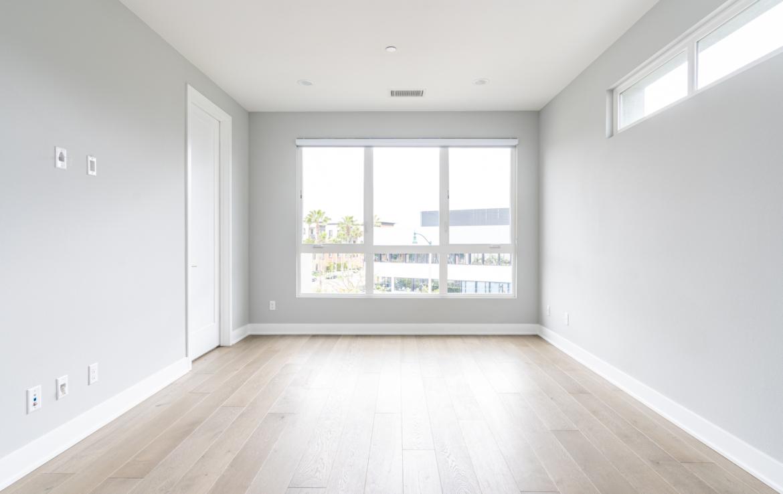 5903 S Westlawn Ave home for rent lease in playa vista del rey marina santa monica venice los angeles four bedroom backyard garage